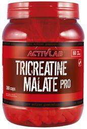 Activlab TCM Pro 300 kaps