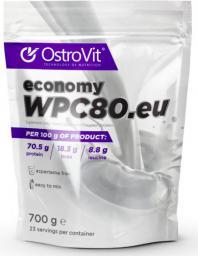 OstroVit ECONOMY WPC Czekolada 700g