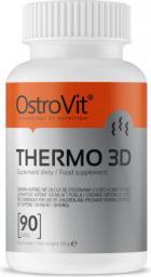 OstroVit Thermo 3D 90 tabl.