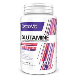 OstroVit Glutamine Naturalny 300g