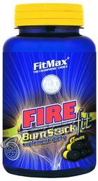 FitMax Reduktor tłuszczu FireFit 90 kaps. (FIT/036)
