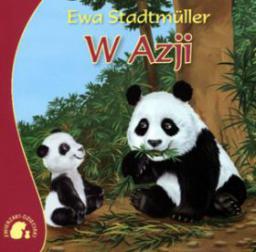 Zwierzaki - Dzieciaki W Azji