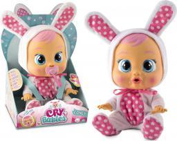 Tm Toys Crybabies Coney. Płaczący Bobas (IMC 010598)