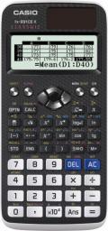 Kalkulator Casio FX 991 CE X + słuchawki Maxell