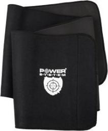 Power System Pas Slimming Belt
