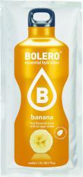 Bolero Instant Drink ze stevią Banan 9g sasz
