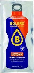 Bolero Bolero Isotonic Drink 9g / pomar - BOL/003#POMAR