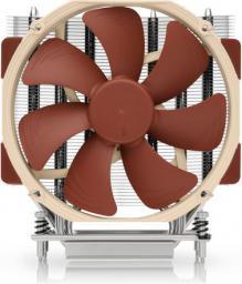Chłodzenie CPU Noctua NH-U14S TR4-SP3