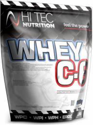 Hi-tec Whey C-6 Jogurt 1kg