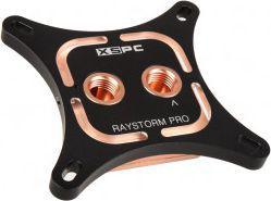 XSPC Chłodzenie Procesora RayStorm Pro do Intel (5060175588920)