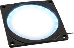 Phanteks rama wentylatora  Halos,  120mm, RGB LED  (PH-FF120RGBP_BK01)