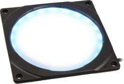 Phanteks rama wentylatora  Halos,  140mm, RGB LED (PH-FF140RGBP_BK01)