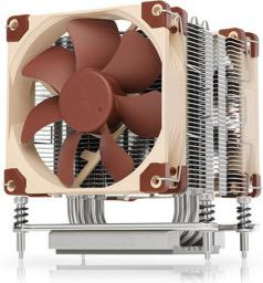 Chłodzenie CPU Noctua NH-U9 TR4-SP3