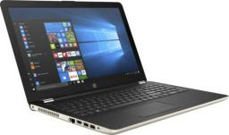 Laptop HP 15-bs024nw (2CT00EA)