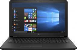 Laptop HP 15-bs003nw (1WA34EA)
