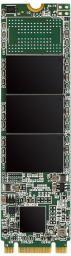 Dysk SSD Silicon Power M55 120GB SATA3 (SP120GBSS3M55M28)