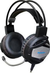Słuchawki Defender Warhead G-500 + Gra (64150)