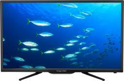 "Telewizor Kruger&Matz KM0232FHD LED 32"" Full HD"