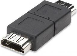 Adapter AV Techly HDMI na HDMI (307599