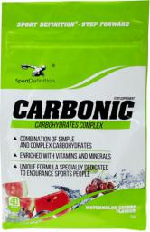 Sport Definition Carbonic Watermelon Chery 1kg