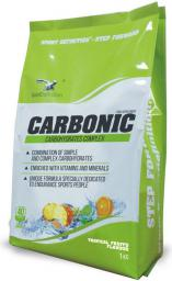 Sport Definition Carbonic Tropical Fruit 1kg