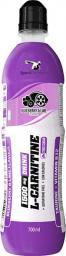 SportDefinition L-Carnitine Drink Blueberry Lime 700ml