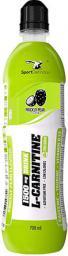 SportDefinition L-Carnitine Caffeine Drink Prickly Pear 700ml