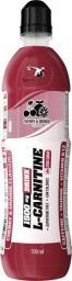 SportDefinition L-Carnitine Caffeine Drink Cherry Orange 700ml