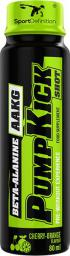 Sport Definition PumpKick SHOT Cola 80ml