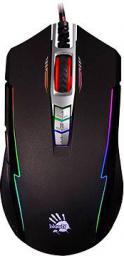 Mysz A4 Tech Bloody Light Strike 5K (A4TMYS45953)