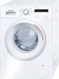 Pralka Bosch WAN 2406 GPL