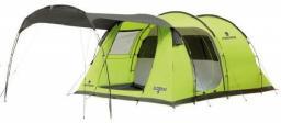 Ferrino Namiot pięcioosobowy Proxes 5 Zielony (F92142)