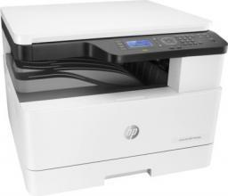 Urządzenie wielofunkcyjne HP LaserJet M436n (W7U01A#B19)