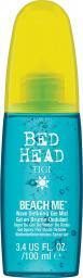 Tigi Bed Head Beach Me Wave Defining Gel Mist Utrwalenie fal i loków 100ml