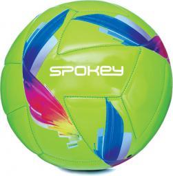 Spokey Piłka nożna SWIFT JUNIOR r. 4 (920071)