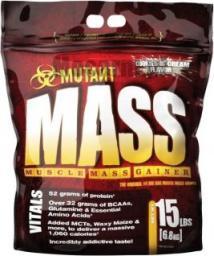 PVL Mutant Mass Ciastko z kremem 6,8kg