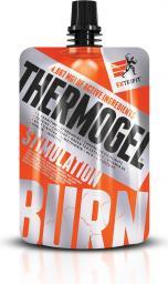 Extrifit Thermo Gel 80g - kiwi
