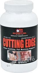 USA Laboratories Cutting Edge 120 tabl.