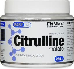 FitMax Base Citrulline Malate 250g