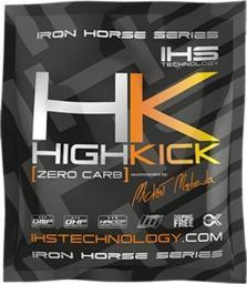 IHS Iron Horse High Kick 1 saszetka