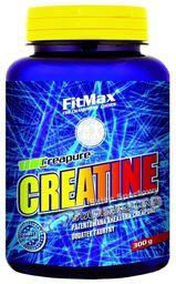FitMax FitMax Kreatyna Creapure 300g - FIT/006
