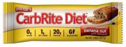 Universal Nutrition Baton Carbrite Diet Bar smores 57g