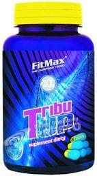 FitMax TribuUp 120 kapsułek (FIT/042)