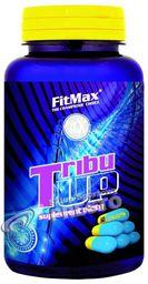 FitMax TribuUp 60 kapsułek (FIT/043)