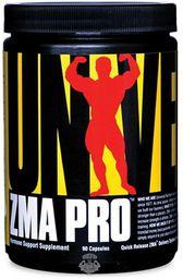 Universal Nutrition ZMA Pro 90 kapsułek (UNI/231)