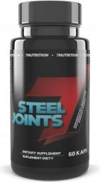 7 Nutrition Steel Joints 60 kaps.