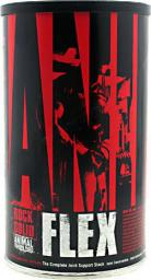 Universal Nutrition ANIMAL Flex 44 sasz.