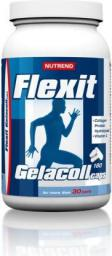 Nutrend Flexit Gelacoll 180 kaps.