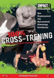 100% Cross-Trening. Ćwiczenia