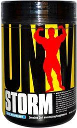 Universal Nutrition Universal STORM 759g / owoc - UNI/151#OWOCO